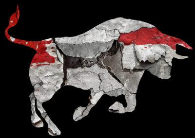 Il Toro (I) 2017