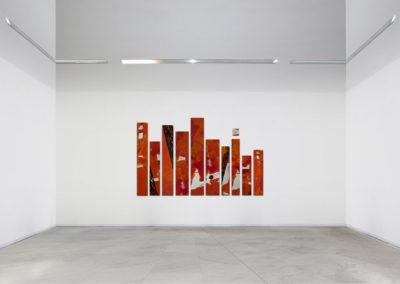 Miami (I murales di Wynwood) 2011