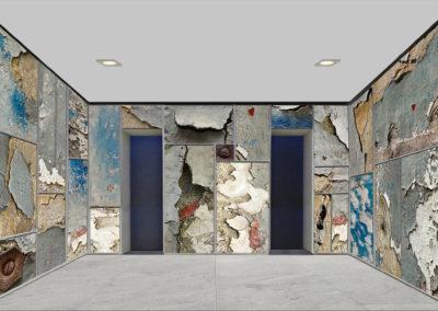 Composit-(Muri-Grigi)-2010