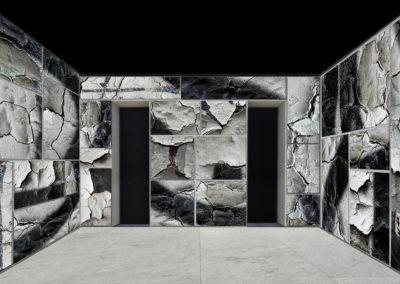 Composit-(Muri-Neri-e-Bianchi)-2010