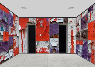 Composit-(Muri-Rossi-e-Viola)-2010
