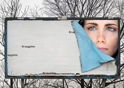 Fragile-2018